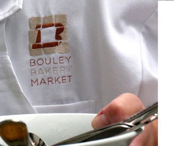BouleyJacketX