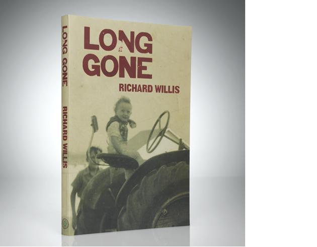 LongGone2