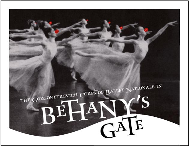 BethanysGate