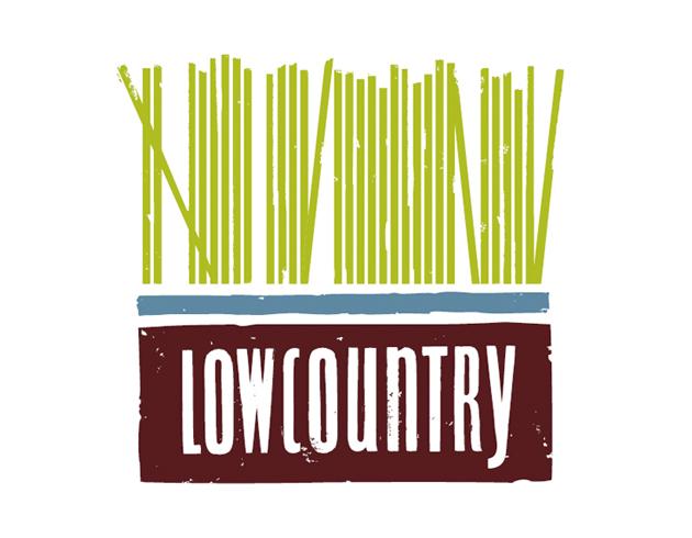 Lowcountry logo