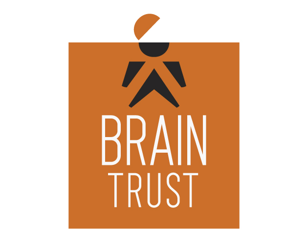BrainTrustLogo
