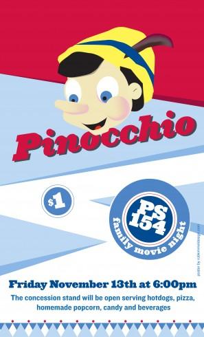 Pinocchio4