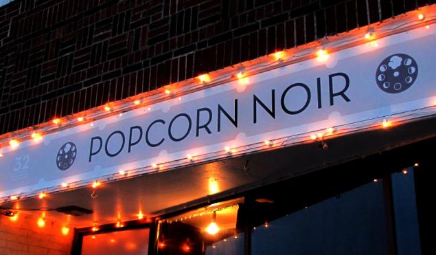PopcornNoirSign