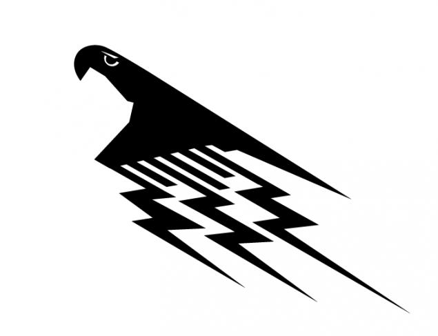 Roc Jetpack Lab logo 2