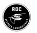 Roc Jetpack Lab Logo 1