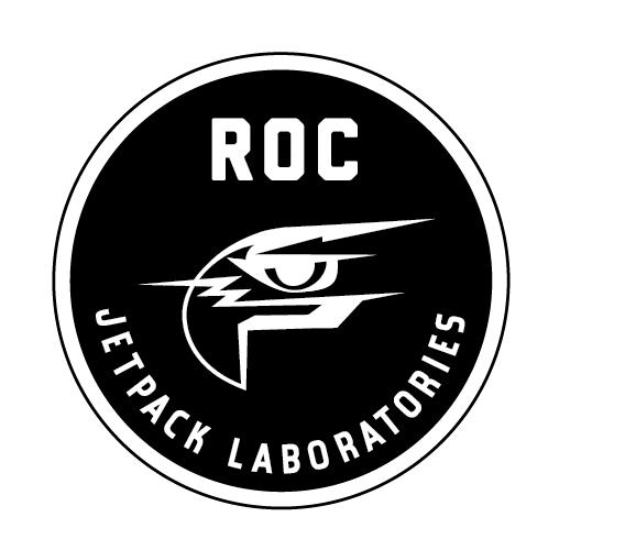 Roc Jetpack Lab Logo 1