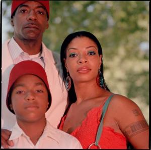 Kontzias shot family