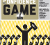 "Empiricist League Poster ""Confidence Game"""