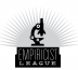 Empiricist League
