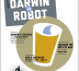 Darwin v Robot poster Empiricist League