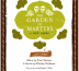 Garden of Martyrs poster image