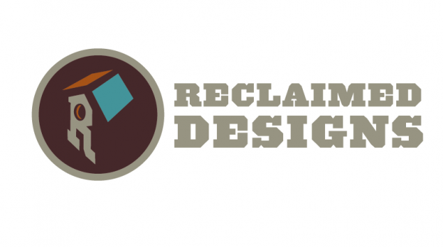 Reclaim Design