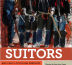 suitors poster