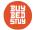 Buy Bed Stuy