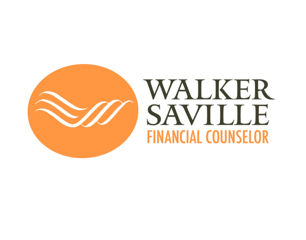 Walker Saville logo