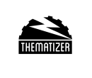 Thematizer