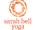 Sarah Bell Yoga & Speaking Of Yoga