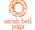 Sarah Bell Yoga & Speaking Of Yoga