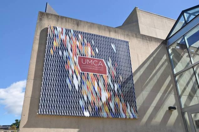 UMCA banner