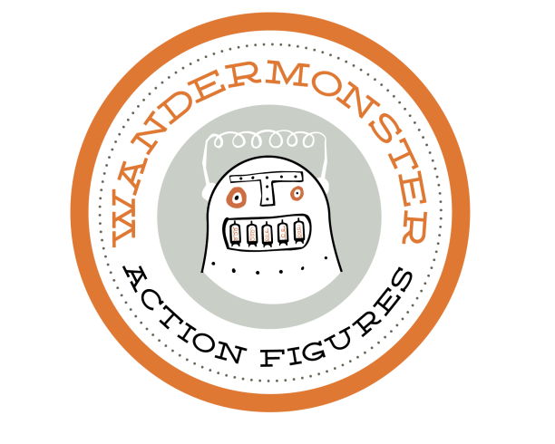 wandermonster logo