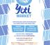 Yeti Market Poster