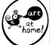 art at home logo
